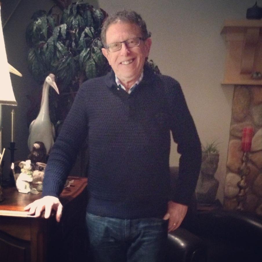 Dr. Jeff Tunick
