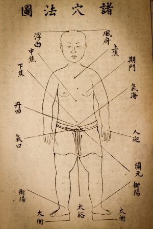 acupuncture_services-sm