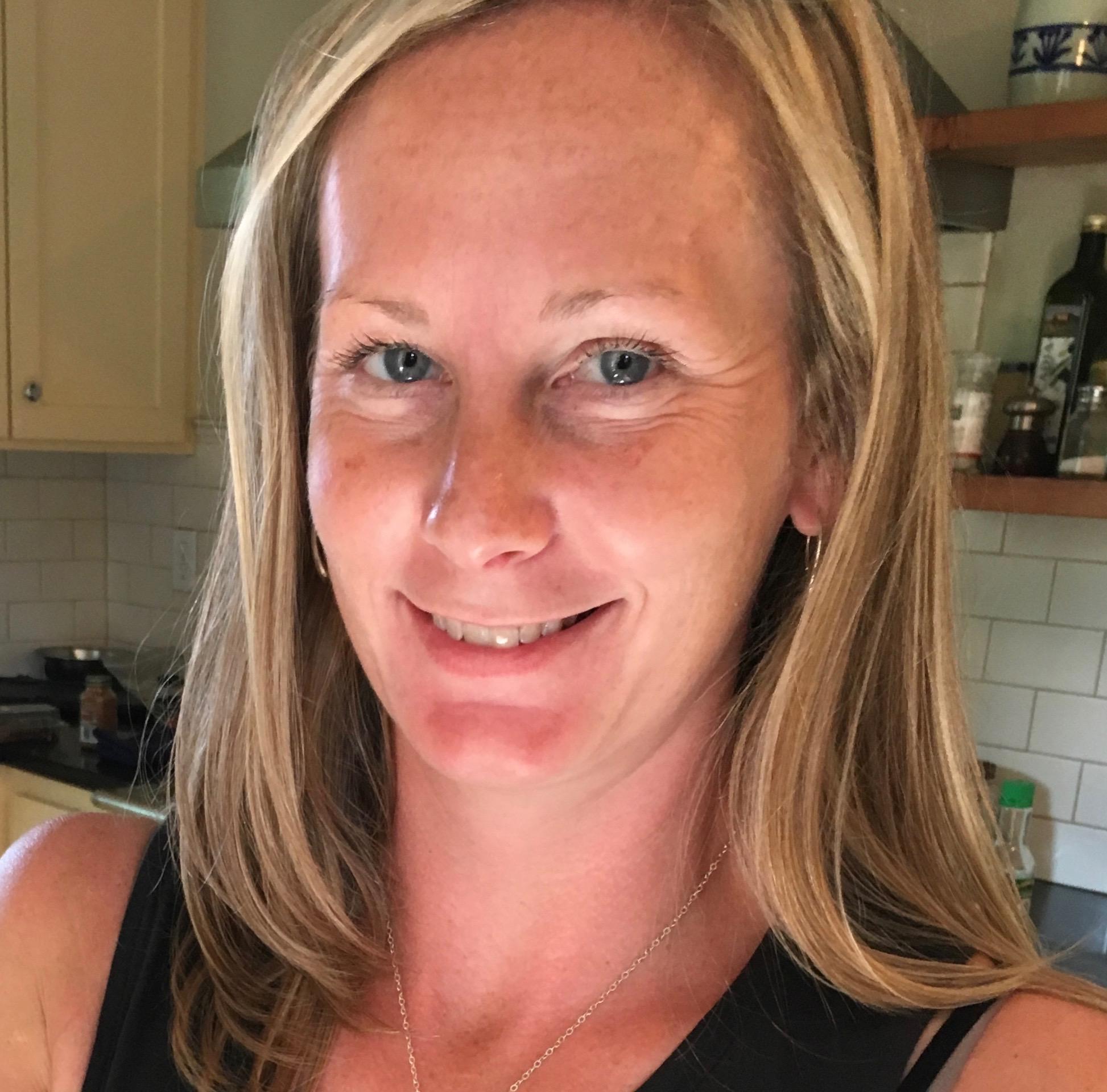 Team Bios Natural Pain Solution Of Portland Oregon